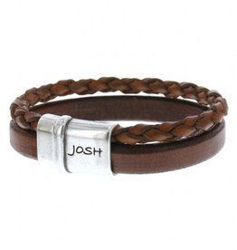 Josh 09110 cognac