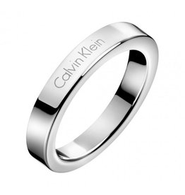 Calvin Klein Hook Thin, Ring