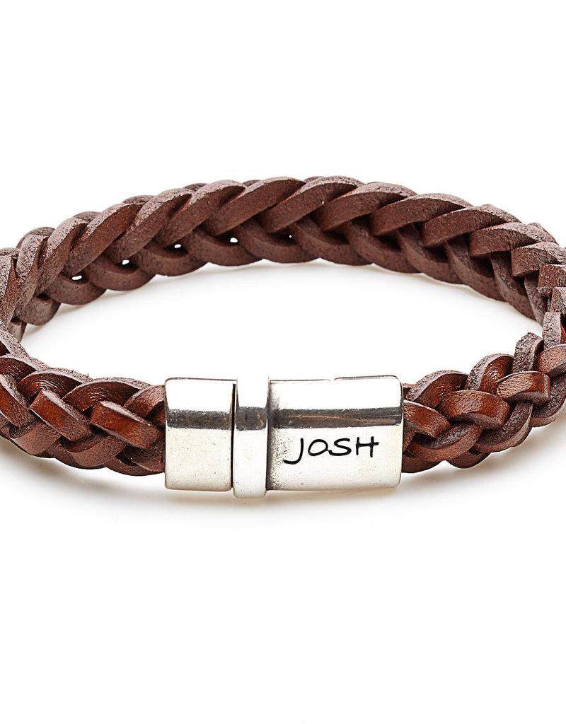 Josh 09221 brown