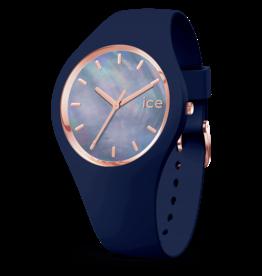 Ice Watch 017 127