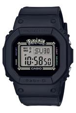 G - Shock bgd-560pkc-1er