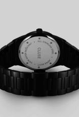 Cluse vigoureux 40 h-link, full black