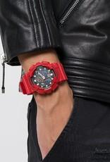 G - Shock ga-100b-4aer