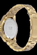 Ice Watch ice steel classic light gold small