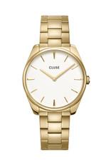 Cluse cw0101212005