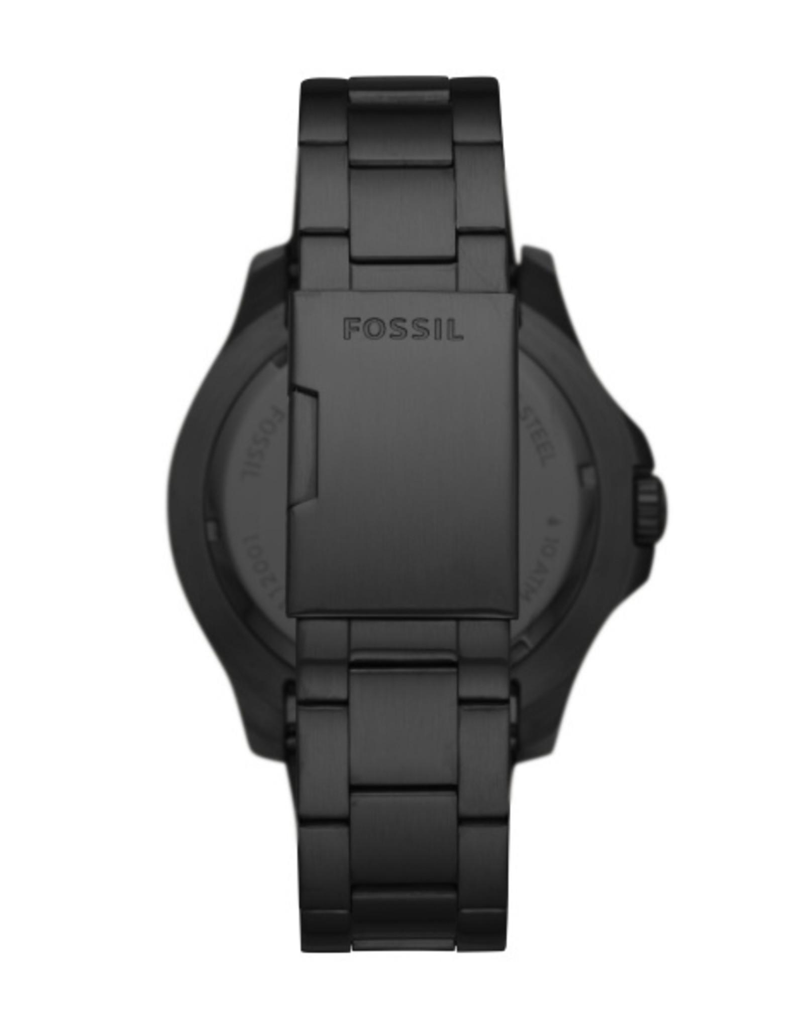 Fossil fs5688