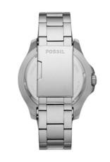 Fossil fs5687
