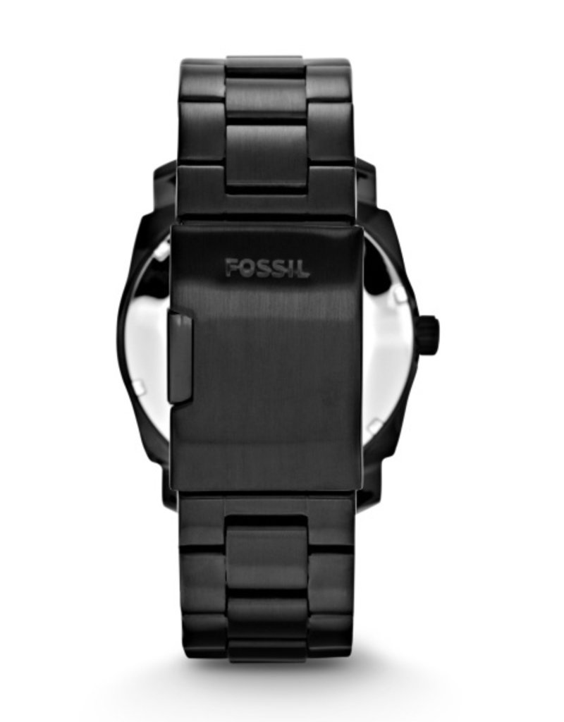 Fossil fs4775ie