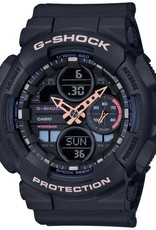 G - Shock gma-s140-1aer