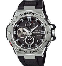 G - Shock gst-b100-1aer