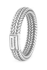 Buddha to Buddha 925 Sterling Zilveren 106  Ellen Small Ring 17