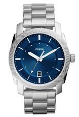Fossil fs5340