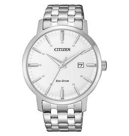 Citizen Eco-Drive, Men