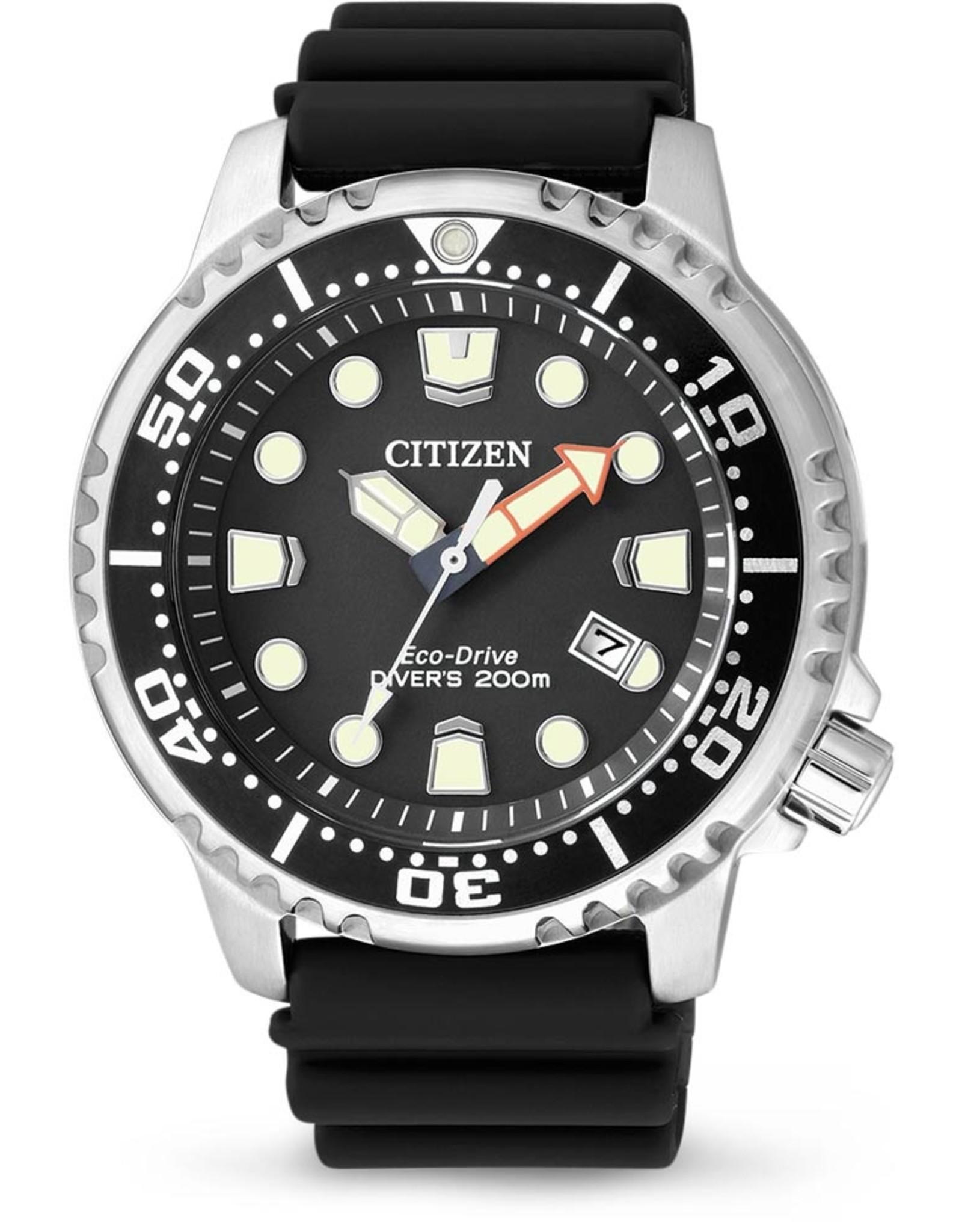 Citizen bn0150-10e