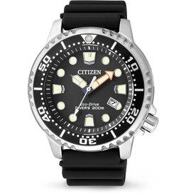 Citizen Eco-Drive, Marine, Promaster, Men