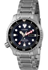 Citizen ny0100-50m