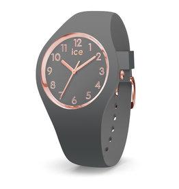 Ice Watch 015 332
