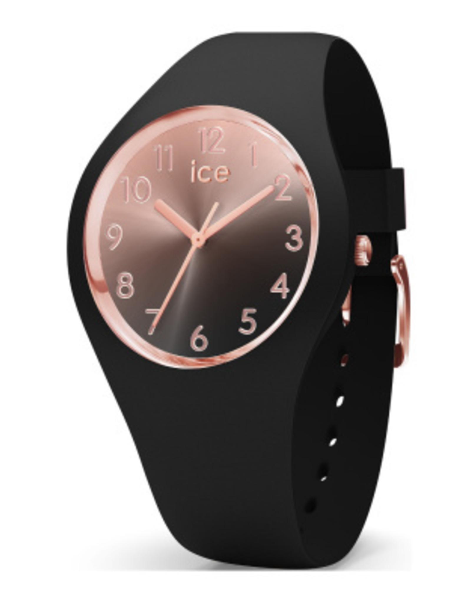 Ice Watch 018 126