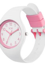 Ice Watch 014 426