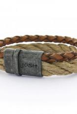 Josh 09244vb beige/brown