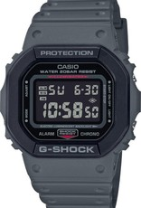 G - Shock dw-5610su-8er