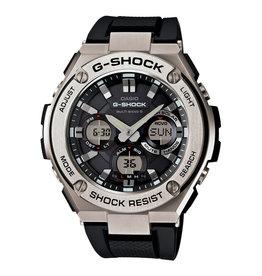 G - Shock gst-w110-1aer