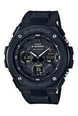 G - Shock gst-w100g-1ber