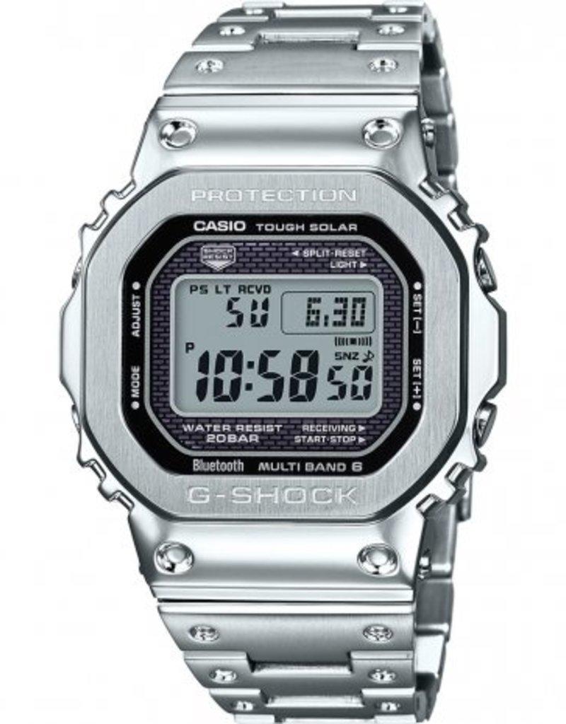 G - Shock gw-b5000d-1er