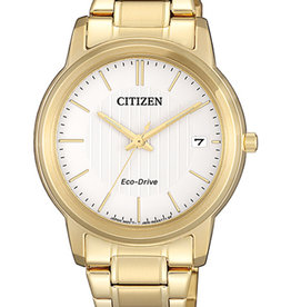 Citizen fe6012-89a