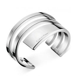 Calvin Klein Beyond Open,  Bracelet