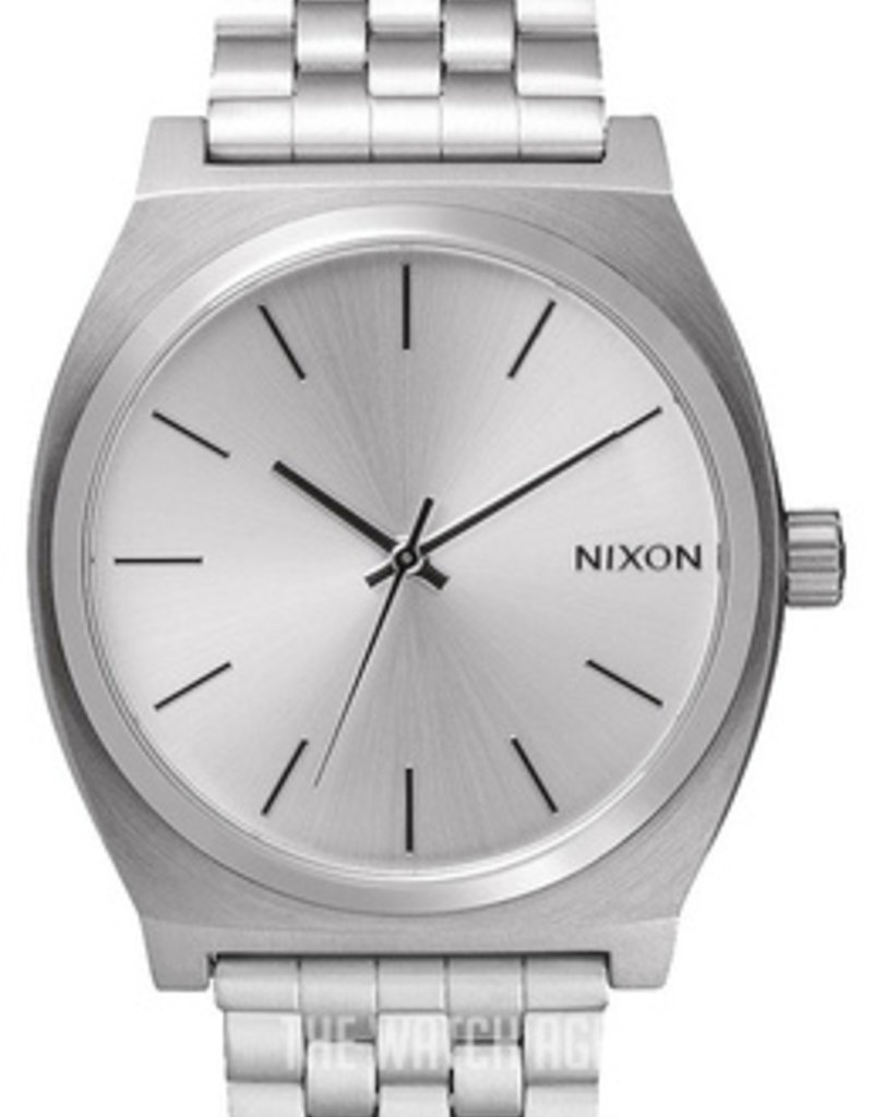 Nixon a0451920