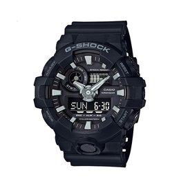 G - Shock ga-700-1ber