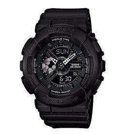 G - Shock ba-110bc-1aer