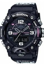 G - Shock gg-b100btn-1aer