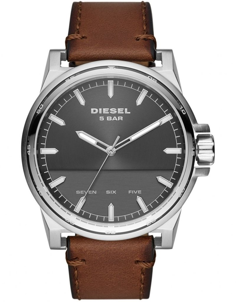 Diesel dz1910