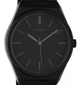 Oozoo c10524