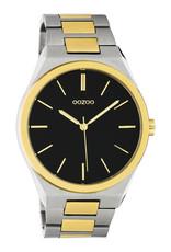 Oozoo c10522