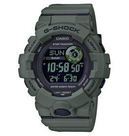 G - Shock gbd-800uc-3er