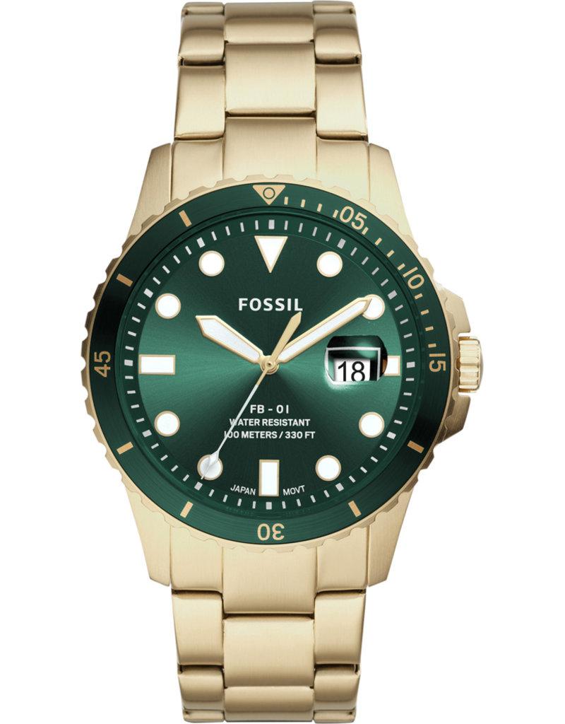 Fossil fs5658