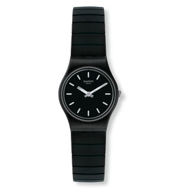 Swatch lb183a
