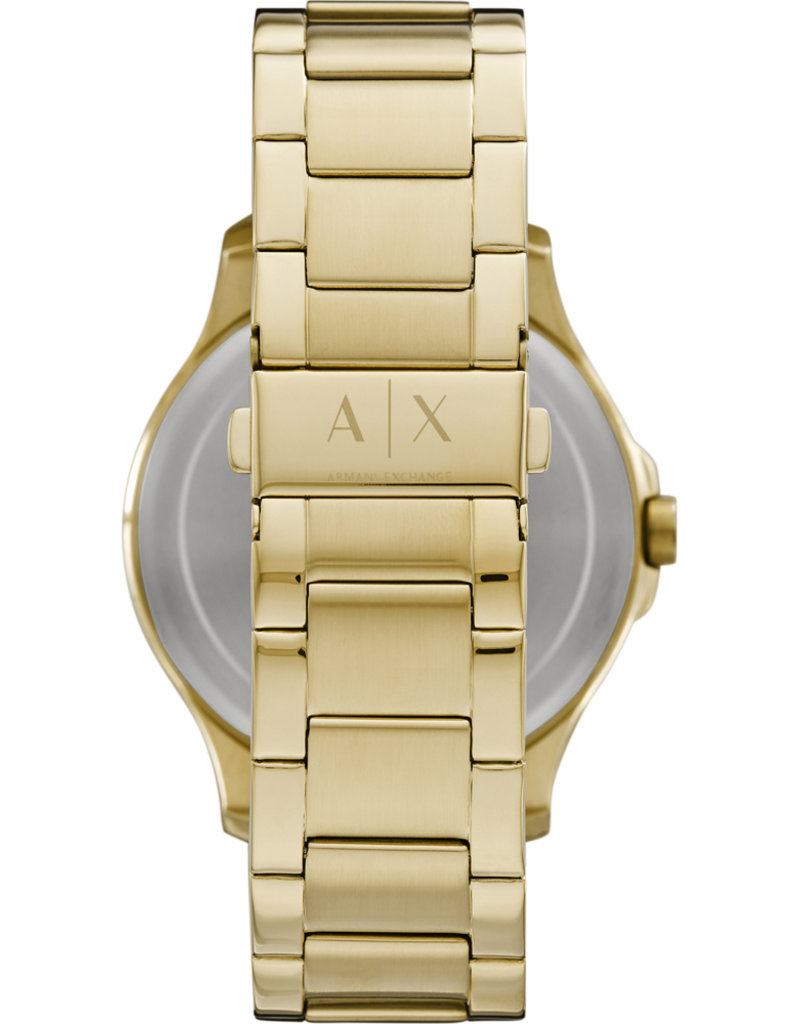 Armani Exchange AX2415