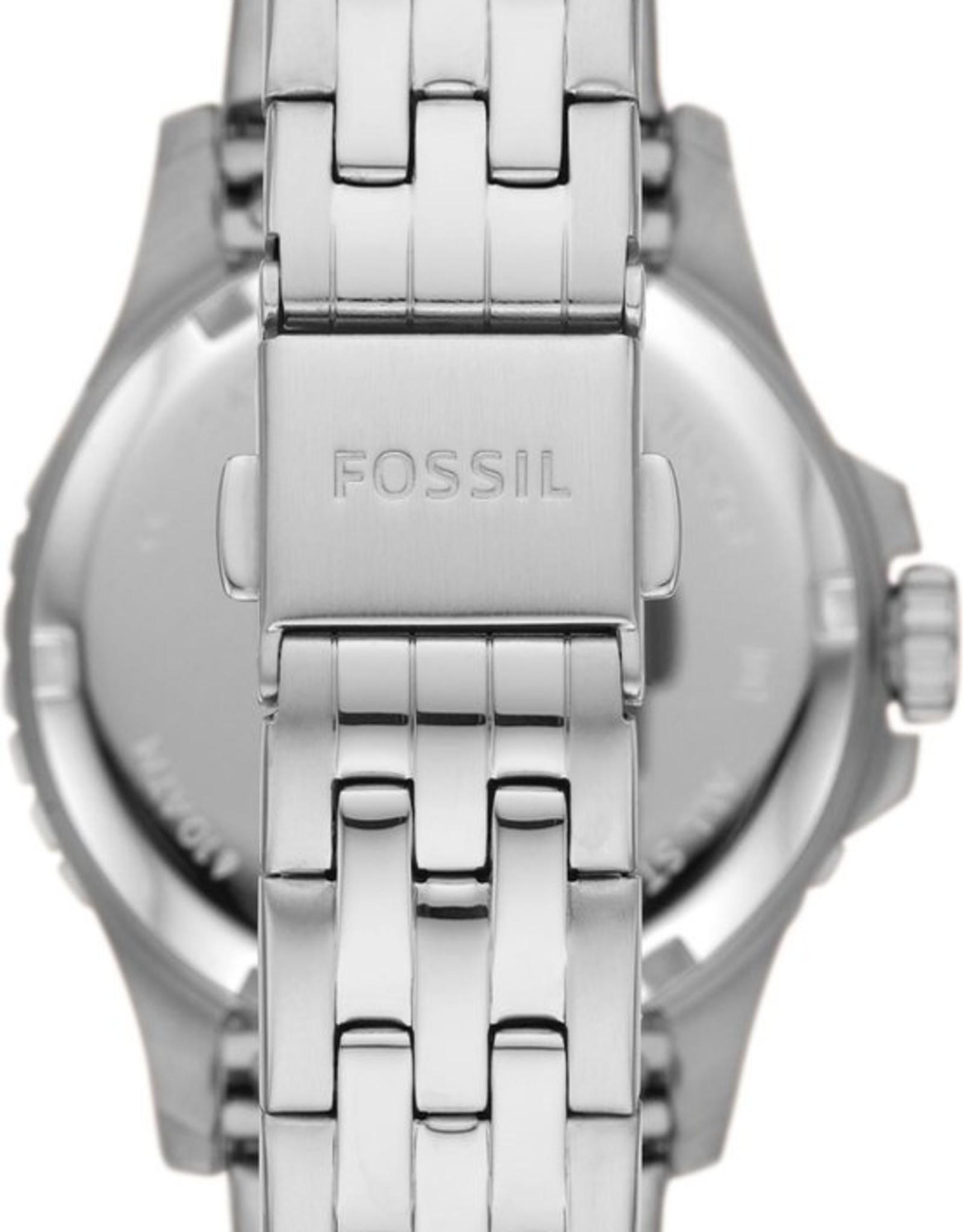 Fossil es4744