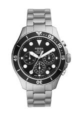 Fossil fs5725