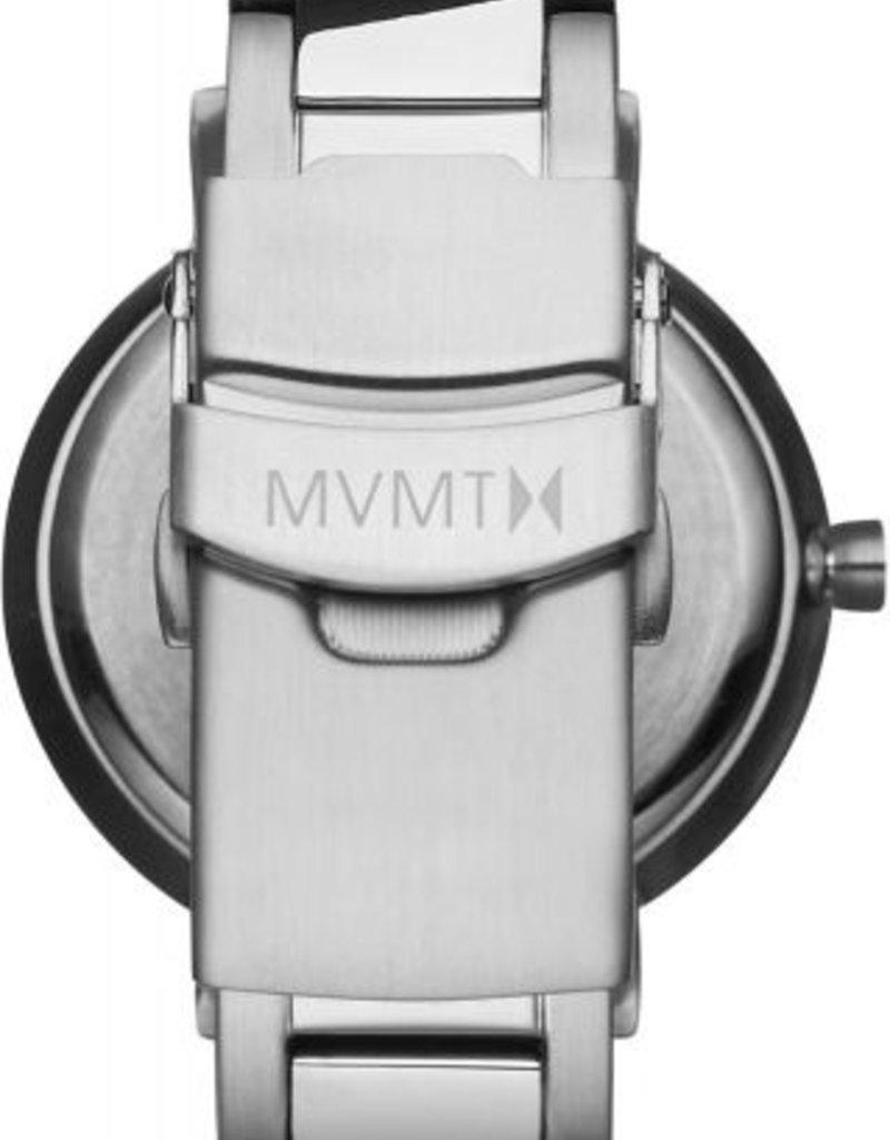 Mvmt d-mf02-s