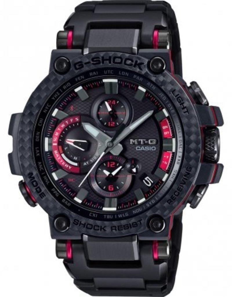 G - Shock mtg-b1000-1aer