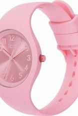 Ice Watch 017 915