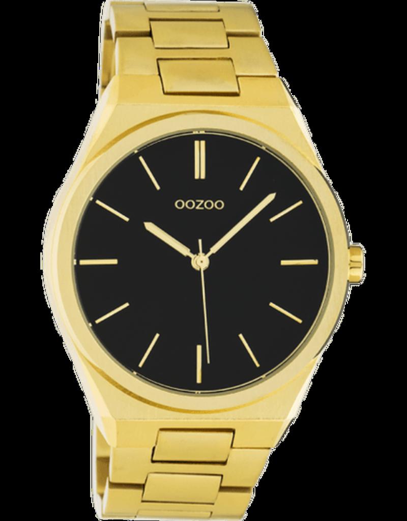 Oozoo c10523