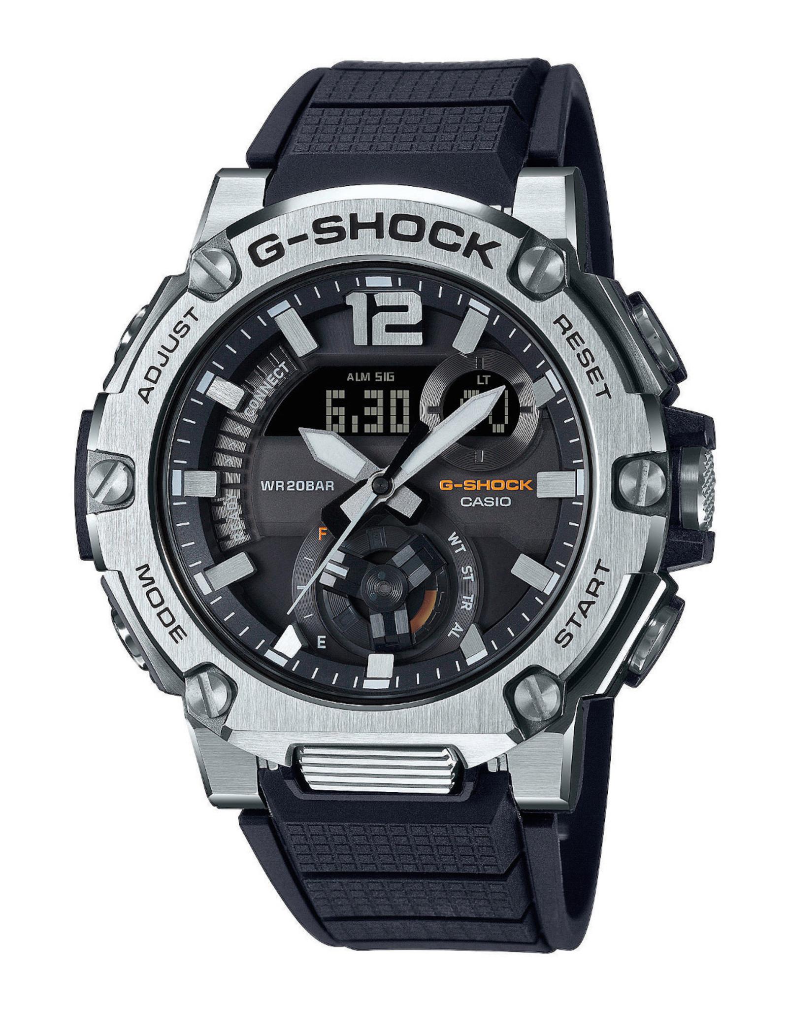 G - Shock gst-b300s-1aer
