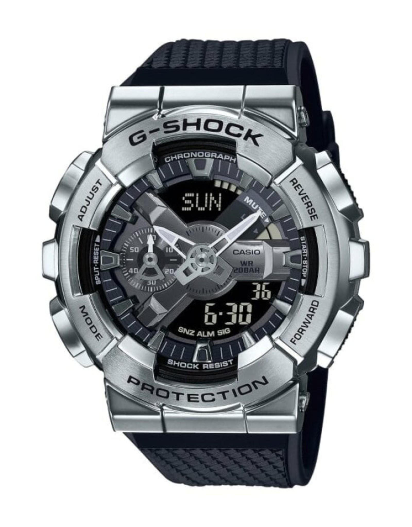 G - Shock gm-110-1aer