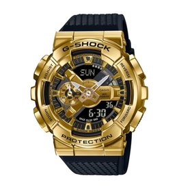 G - Shock gm-110g-1a9er